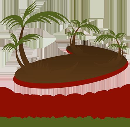 curbscapes-logo