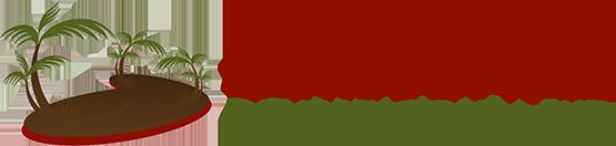 curbscapes-logo2